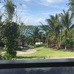 Photo de Infinity Residences & Resort Koh Samui