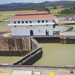 Photo of Museo del Canal Interoceanico de Panama