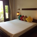 Photo of Like Hoi An Hotel