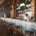Outback Bar & Restaurant