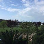 Photo de Popilia Country Resort