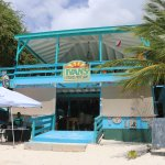 Ivan's Stress Free Guest House & Campground Foto