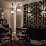 Photo de Hotel Yopuu