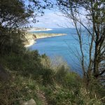 Photo of Durlston Country Park