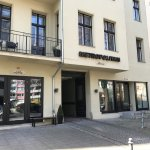 Photo of Metropolitan Hotel Berlin