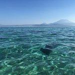Foto de Lembongan Dive Center