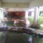 Photo of Awana Hotel