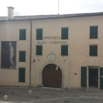 Foto de Museo Canova