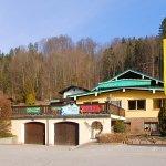 Photo of Gasthof-Pension Gebirgshausl