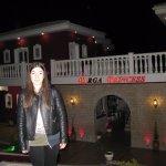 Fotografija – Hotel Parga Princess