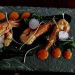 Waterfront Danang Restaurant & Bar Foto
