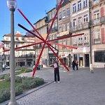 Photo of InterContinental Porto Palacio das Cardosas