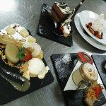 ffresh Bar & Restaurant