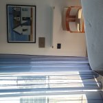 Foto de Hotel City Beach Resort