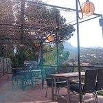 Photo of Restaurant Nautilus
