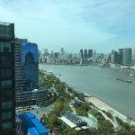 Photo of Grand Kempinski Hotel Shanghai