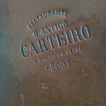 Photo of O Antigo Carteiro Restaurante