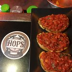 Фотография Hops Brew House