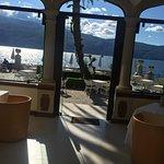 Photo of Hotel Villa Giulia