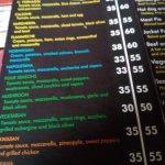 K'meals Bar & Resto