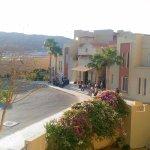 Photo of Marina Plaza Hotel Tala Bay