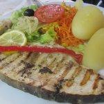 Photo of Restaurante Casa de Pasto O Aviao