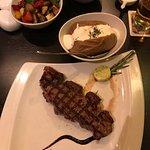 Steakhouse ASADOR Foto