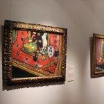 Photo of Pushkin State Museum of Fine Arts