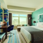 Photo of Wyndham Grand Istanbul Europe