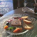 Photo of Hotel-Restaurant l'Espadon