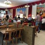 Cabo Roig Haveli Indian Restaurant