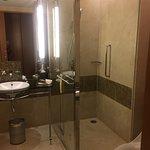 Photo of Ambassador Hotel Hsinchu