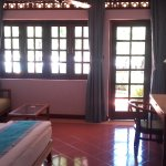 Photo of Phu Hai Resort