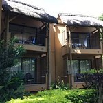Photo of Tamarina Golf & Spa Boutique Hotel