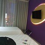 Photo of G Suites Hotel