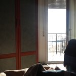 Photo of Hotel Montmartre