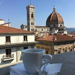 Photo of Caffe' La Terrazza