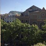 Photo of Las Ramblas Passatge Bacardi Apartments