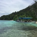 Photo of Raja Ampat Biodiversity Eco Resort
