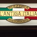Photo of L'Antiga Italia