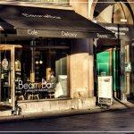Photo of Bean Bar
