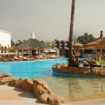 Photo of Royal Mirage Agadir Hotel
