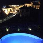 Photo de Hotel Albergaria Dias
