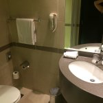 Holiday Inn Express Dubai Jumeirah Foto