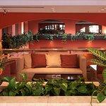 Photo of Intur Castellon Hotel