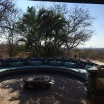 Photo of Tingala Lodge at Bed in the Bush