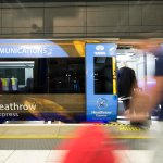 Heathrow Express