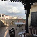 Foto de Golden Tulip Zanzibar Botique Hotel