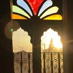 Golden Tulip Zanzibar Botique Hotel Foto