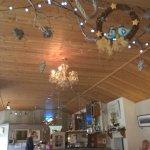 Photo of Vintage Lane Cafe
